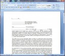 Personal Management Contract-Manager's Point of View-Short Form